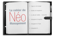 néo manager