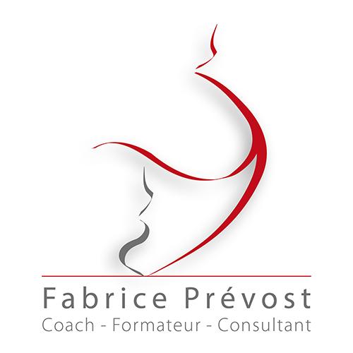 Fabrice Prevost - Consultant - Formateur - Coach